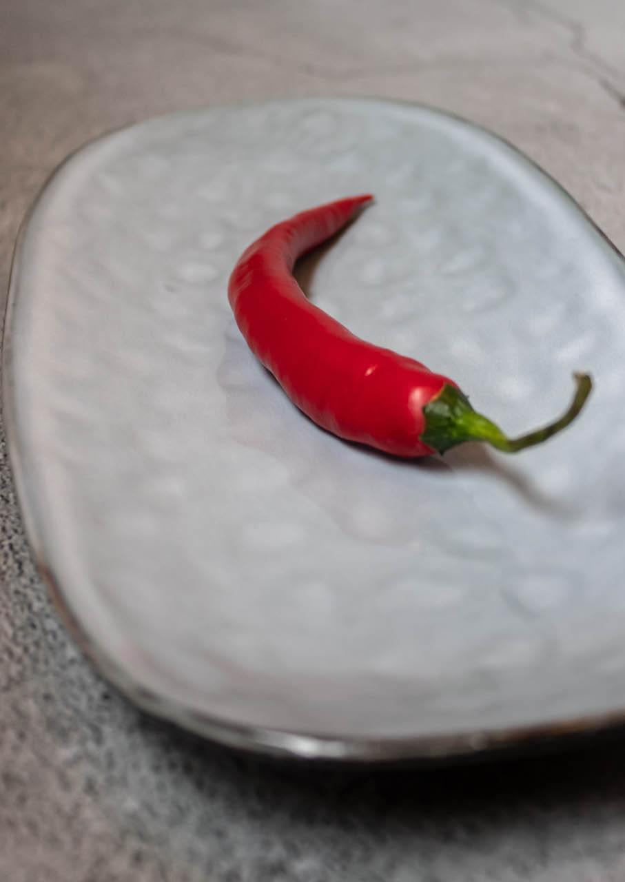 Chili_Still>